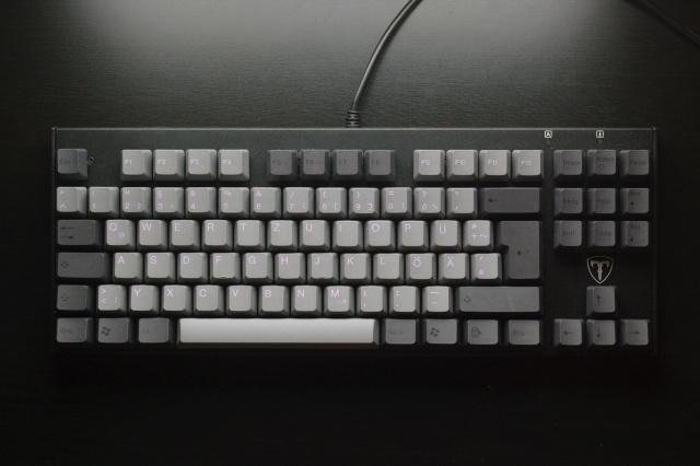 Mechanical_Keyboard100_55.jpg