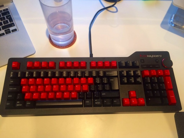 Mechanical_Keyboard100_58.jpg