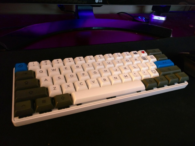 Mechanical_Keyboard100_59.jpg