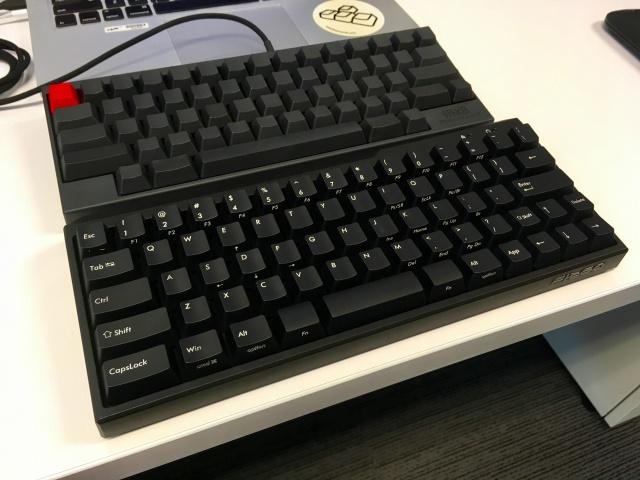 Mechanical_Keyboard100_61.jpg