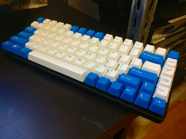 Mechanical_Keyboard100_62.jpg