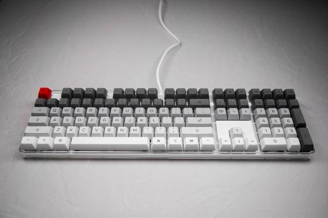 Mechanical_Keyboard100_65.jpg