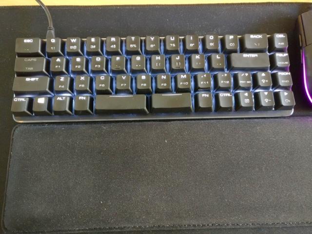 Mechanical_Keyboard100_70.jpg