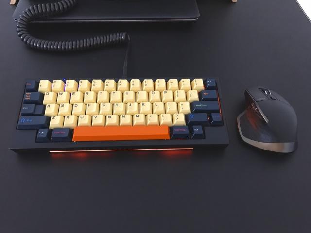 Mechanical_Keyboard100_71.jpg