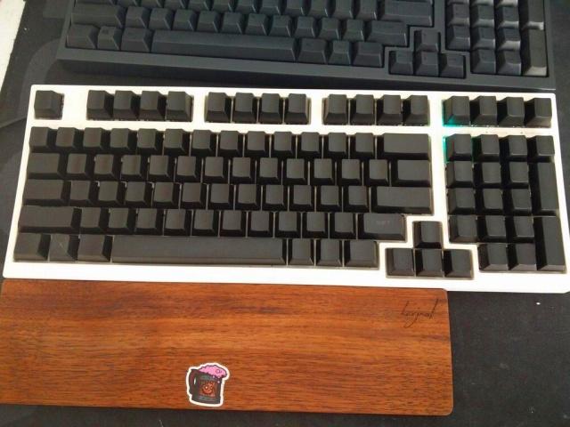 Mechanical_Keyboard100_72.jpg