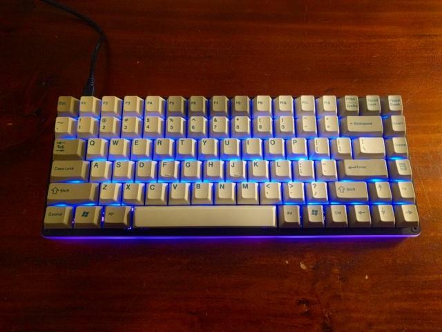 Mechanical_Keyboard100_78.jpg