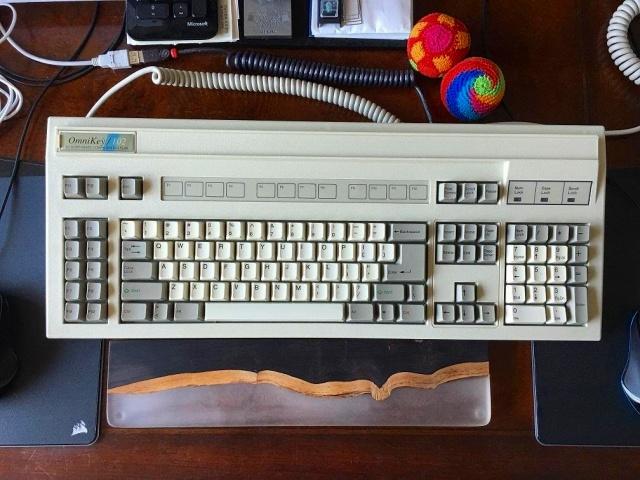 Mechanical_Keyboard100_79.jpg