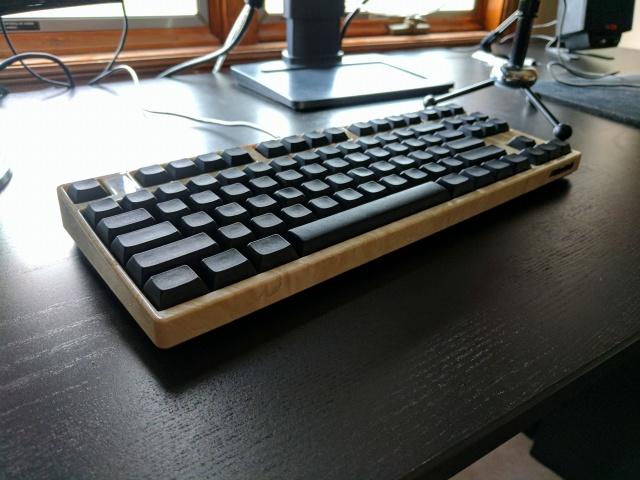 Mechanical_Keyboard100_85.jpg