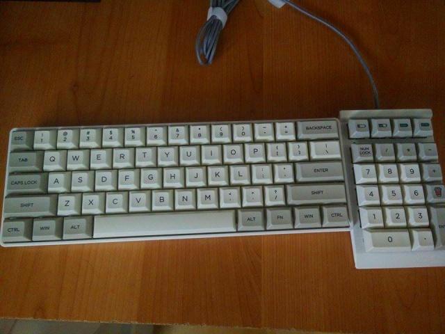 Mechanical_Keyboard100_86.jpg