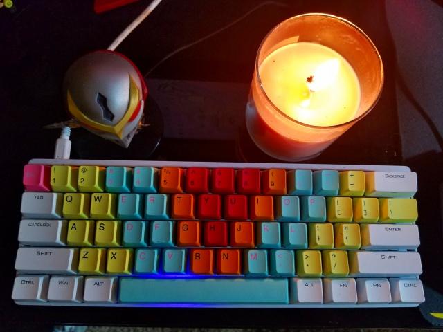 Mechanical_Keyboard100_91.jpg