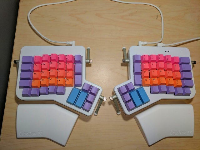Mechanical_Keyboard100_93.jpg