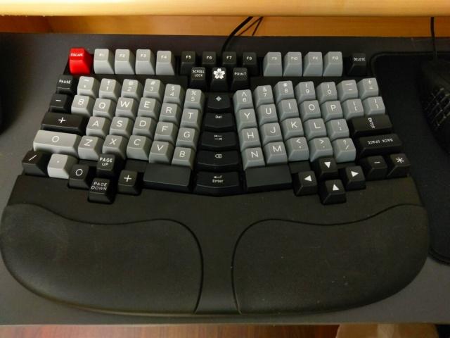 Mechanical_Keyboard100_94.jpg