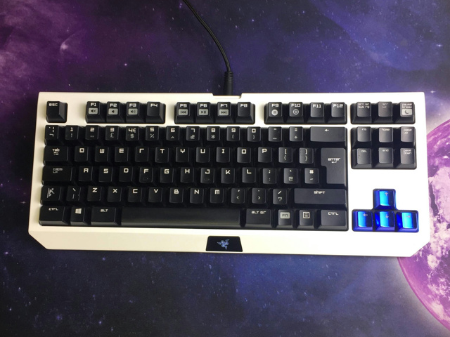 Mechanical_Keyboard101_03.jpg