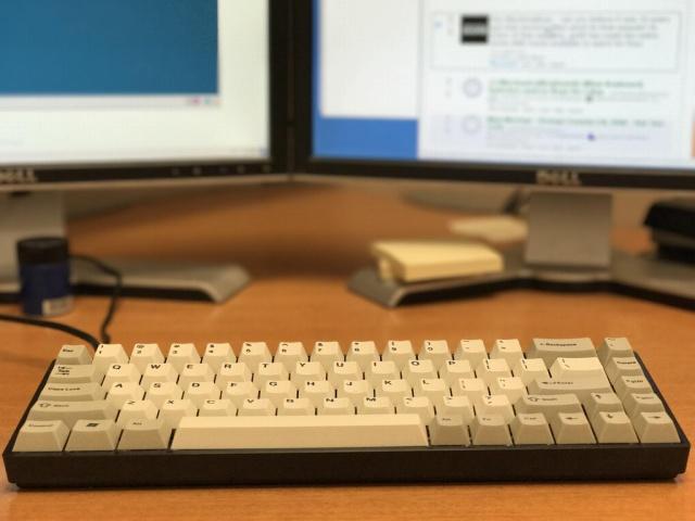 Mechanical_Keyboard101_07.jpg