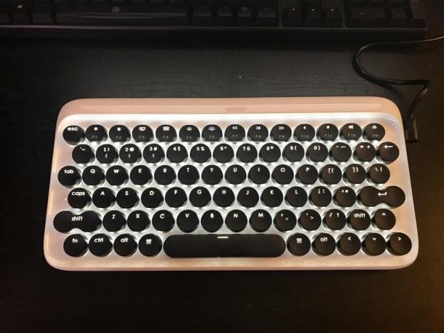 Mechanical_Keyboard101_18.jpg
