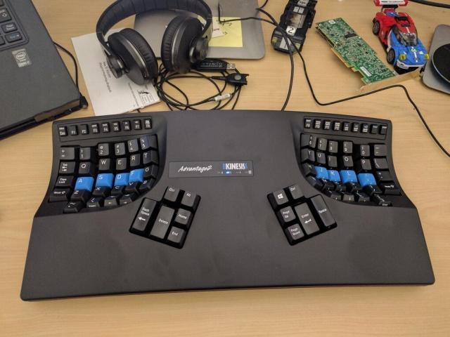 Mechanical_Keyboard101_20.jpg