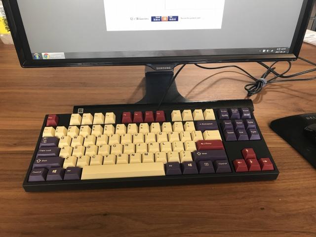 Mechanical_Keyboard101_26.jpg