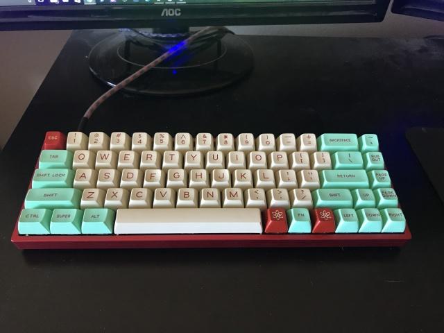 Mechanical_Keyboard101_27.jpg