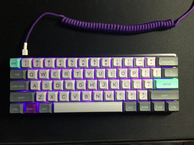 Mechanical_Keyboard101_28.jpg