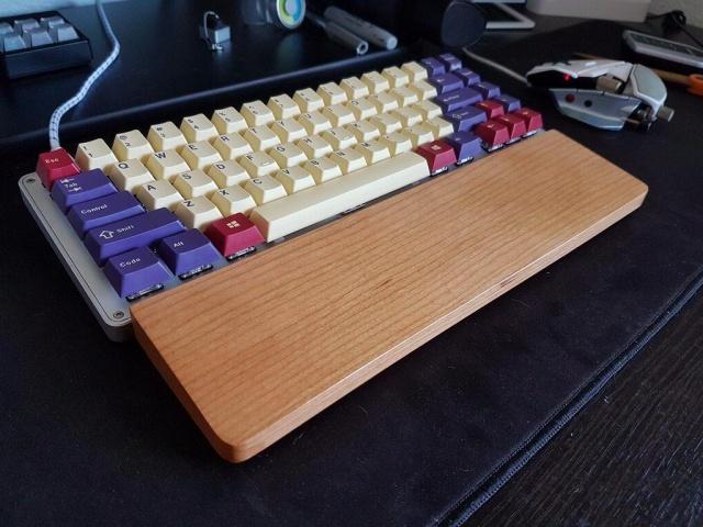 Mechanical_Keyboard101_29.jpg