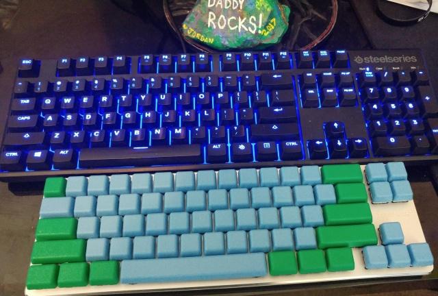 Mechanical_Keyboard101_41.jpg