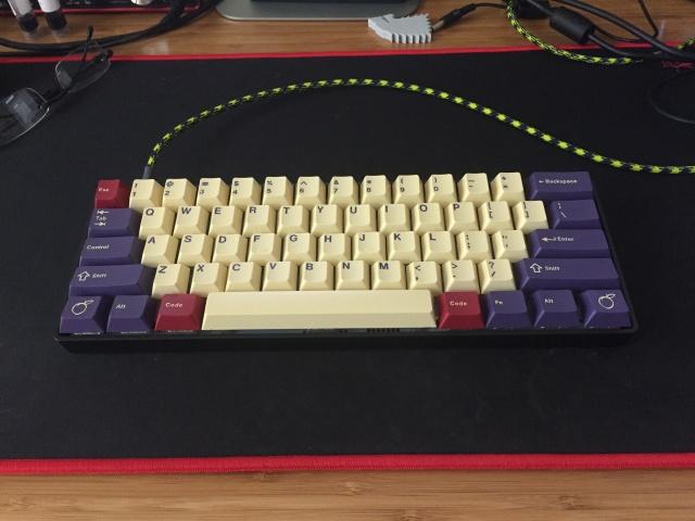 Mechanical_Keyboard101_42.jpg