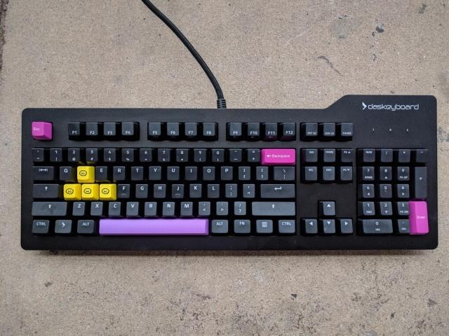 Mechanical_Keyboard101_43.jpg