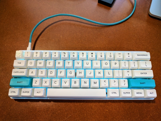 Mechanical_Keyboard101_57.jpg