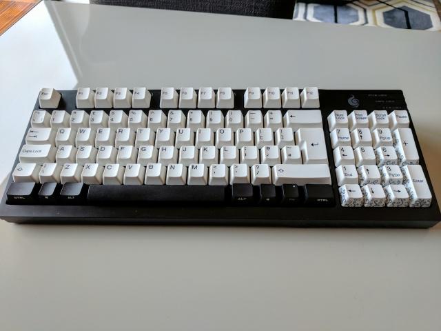 Mechanical_Keyboard101_58.jpg