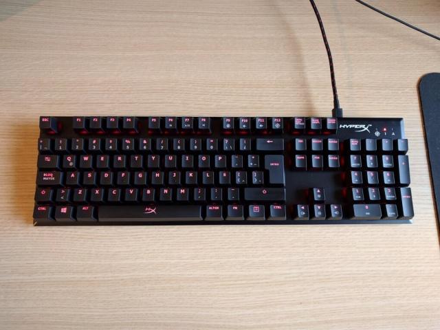 Mechanical_Keyboard101_59.jpg