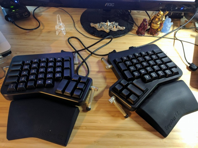 Mechanical_Keyboard101_61.jpg