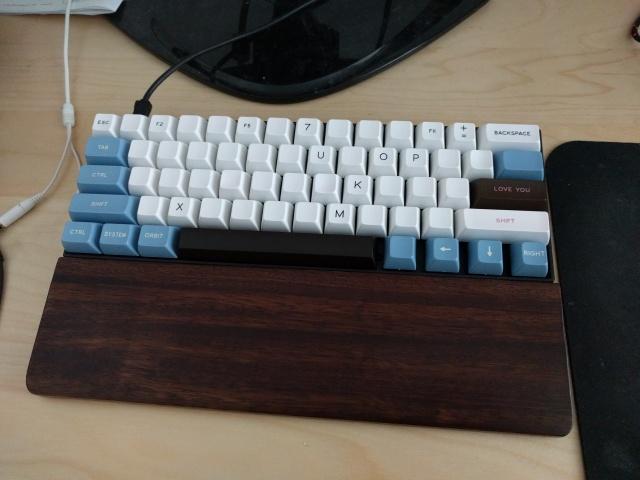 Mechanical_Keyboard101_63.jpg