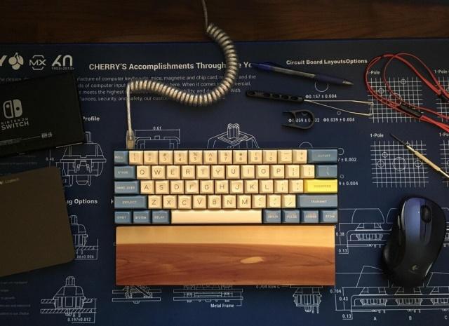 Mechanical_Keyboard101_68.jpg