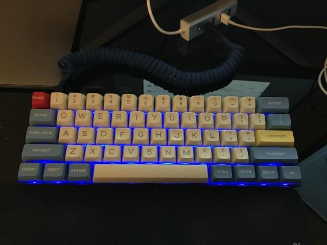 Mechanical_Keyboard101_76.jpg