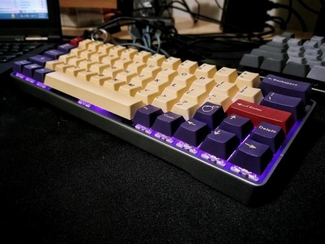 Mechanical_Keyboard101_84.jpg