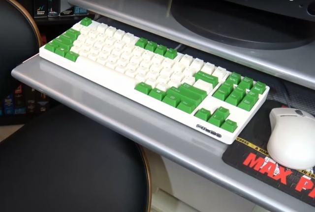 Mechanical_Keyboard101_85.jpg