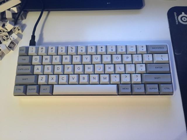 Mechanical_Keyboard101_90.jpg