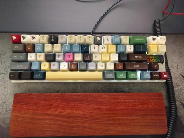 Mechanical_Keyboard101_99.jpg