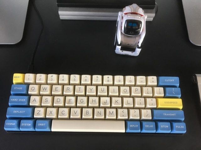 Mechanical_Keyboard102_07.jpg