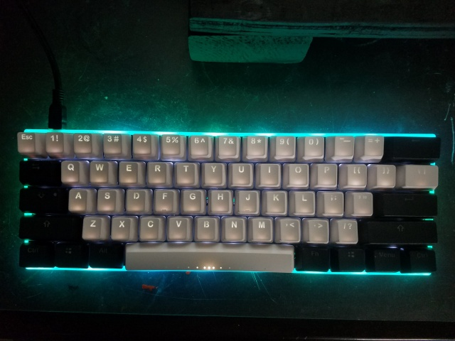 Mechanical_Keyboard102_08.jpg