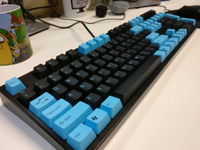 Mechanical_Keyboard102_13.jpg
