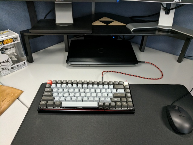 Mechanical_Keyboard102_25.jpg