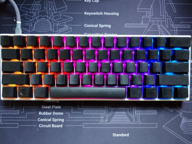 Mechanical_Keyboard102_40.jpg