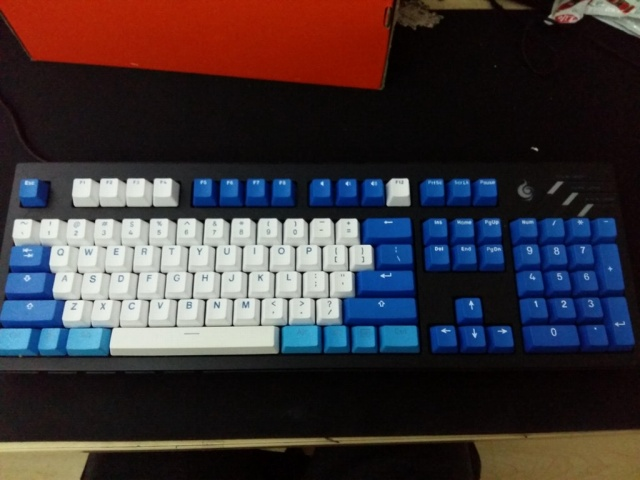 Mechanical_Keyboard102_55.jpg