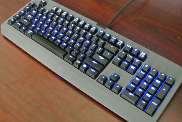 Mechanical_Keyboard102_75.jpg