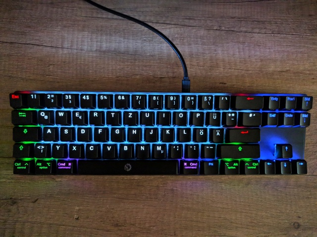 Mechanical_Keyboard102_83.jpg