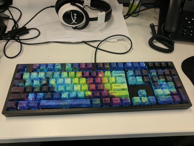 Mechanical_Keyboard102_86.jpg