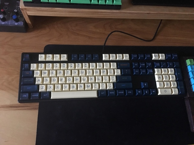 Mechanical_Keyboard102_90.jpg