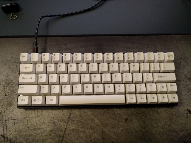 Mechanical_Keyboard103_02.jpg