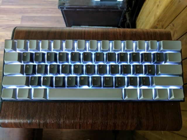 Mechanical_Keyboard103_05.jpg